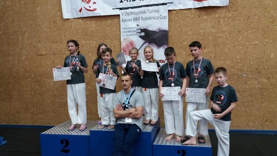 Karate Rokietnica CUP 2018.rtf