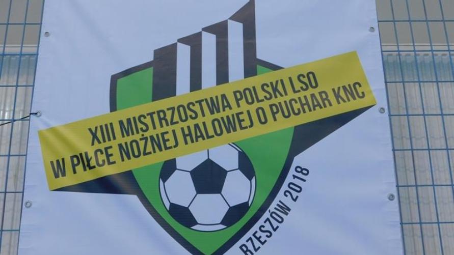 Ćwierćfinaliści Mistrzostw Polski Liturgicznej Służby Ołtarza